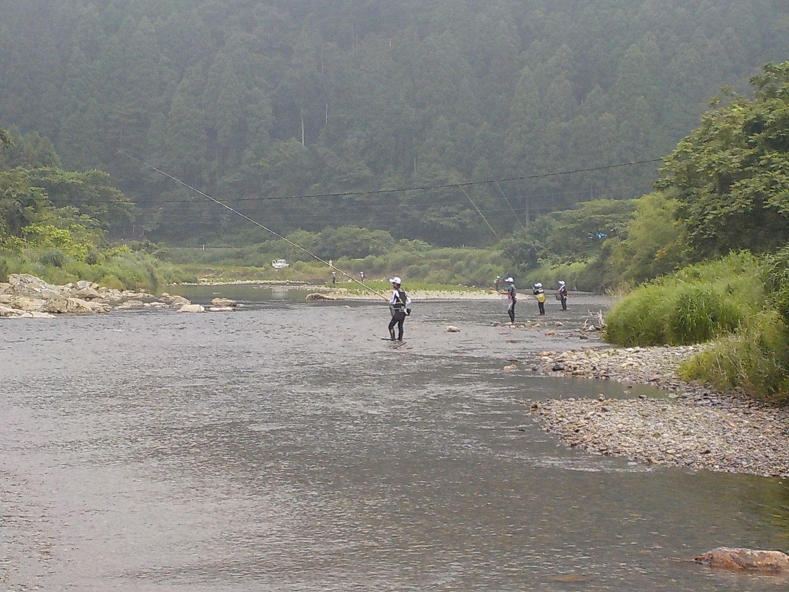 釣場風景①.JPG