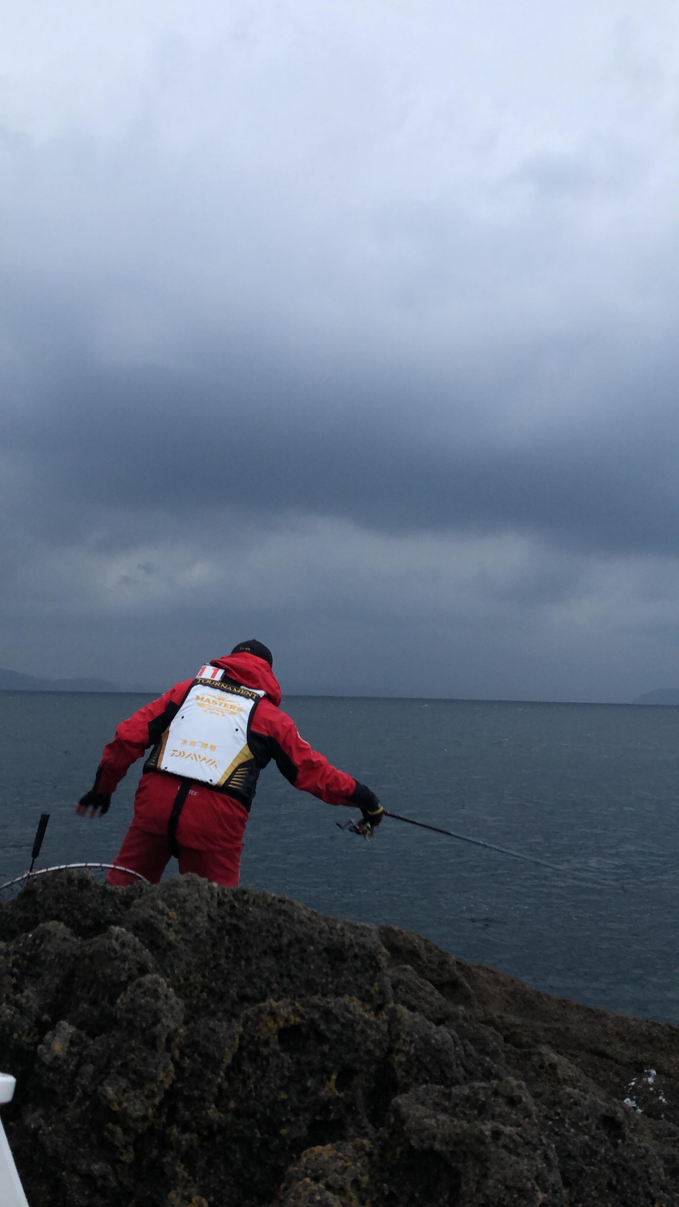 釣り風景①.JPG