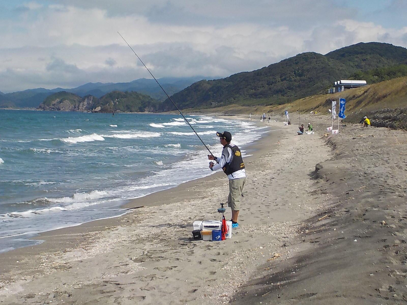 釣り風景④.JPG