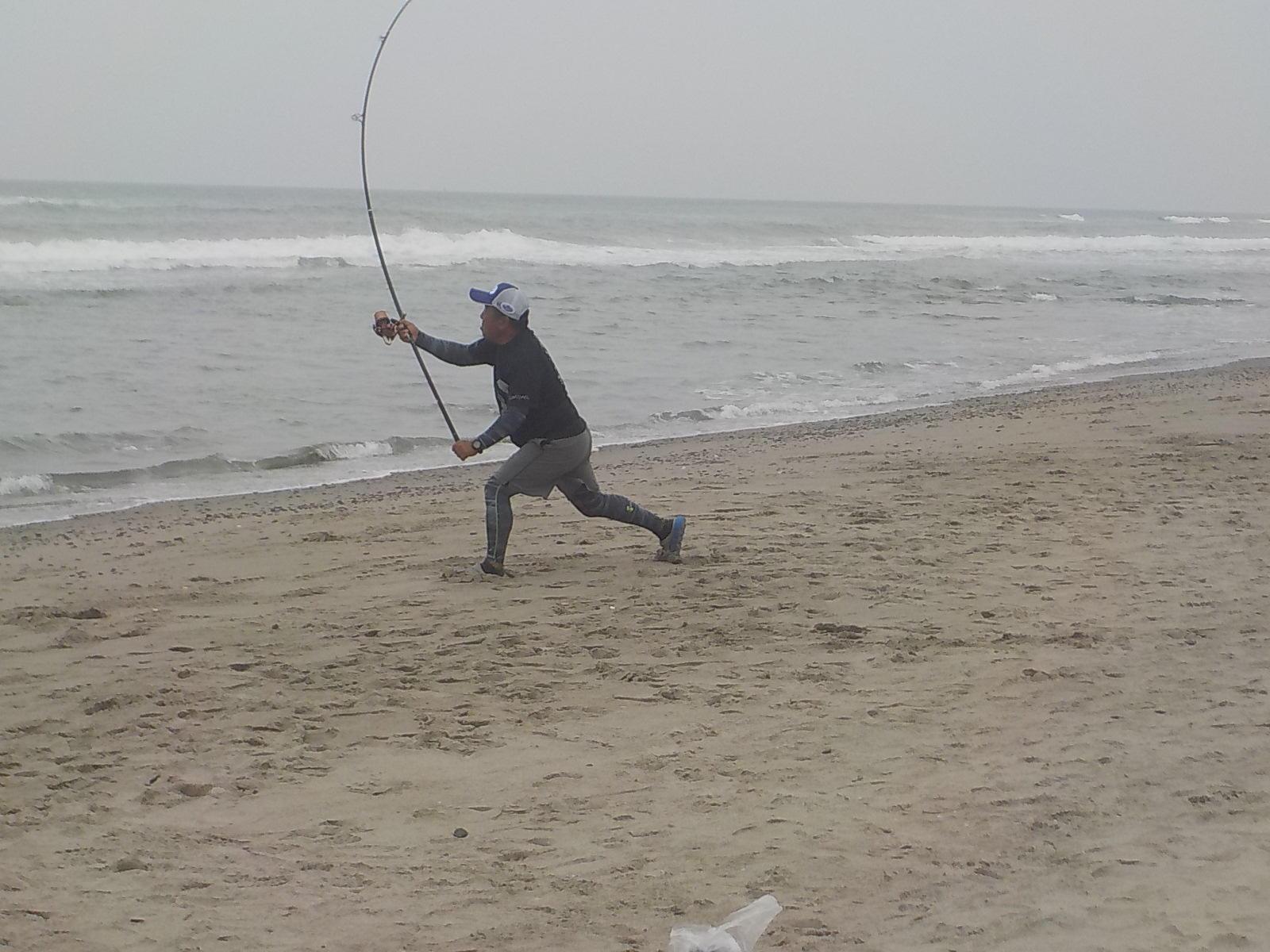 静岡 釣り風景1.JPG