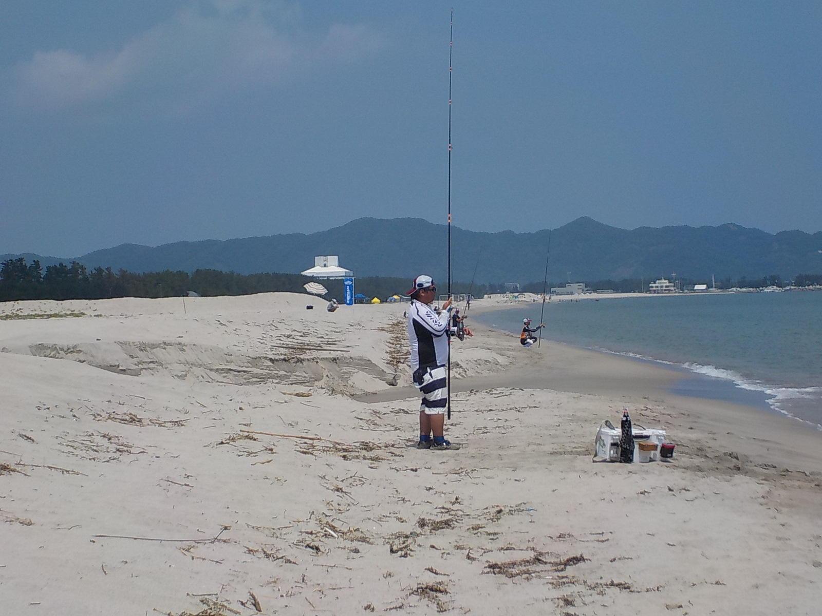 Cブロック大会釣り風景①.JPG