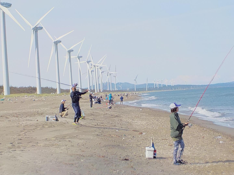 秋田釣り風景3.jpeg