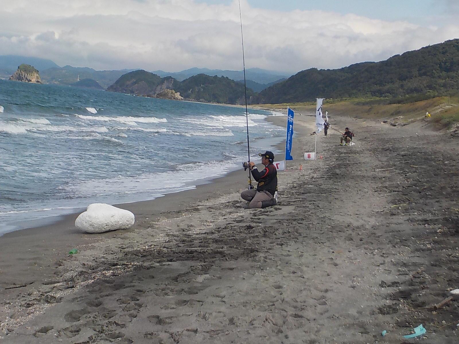 釣り風景③.JPG