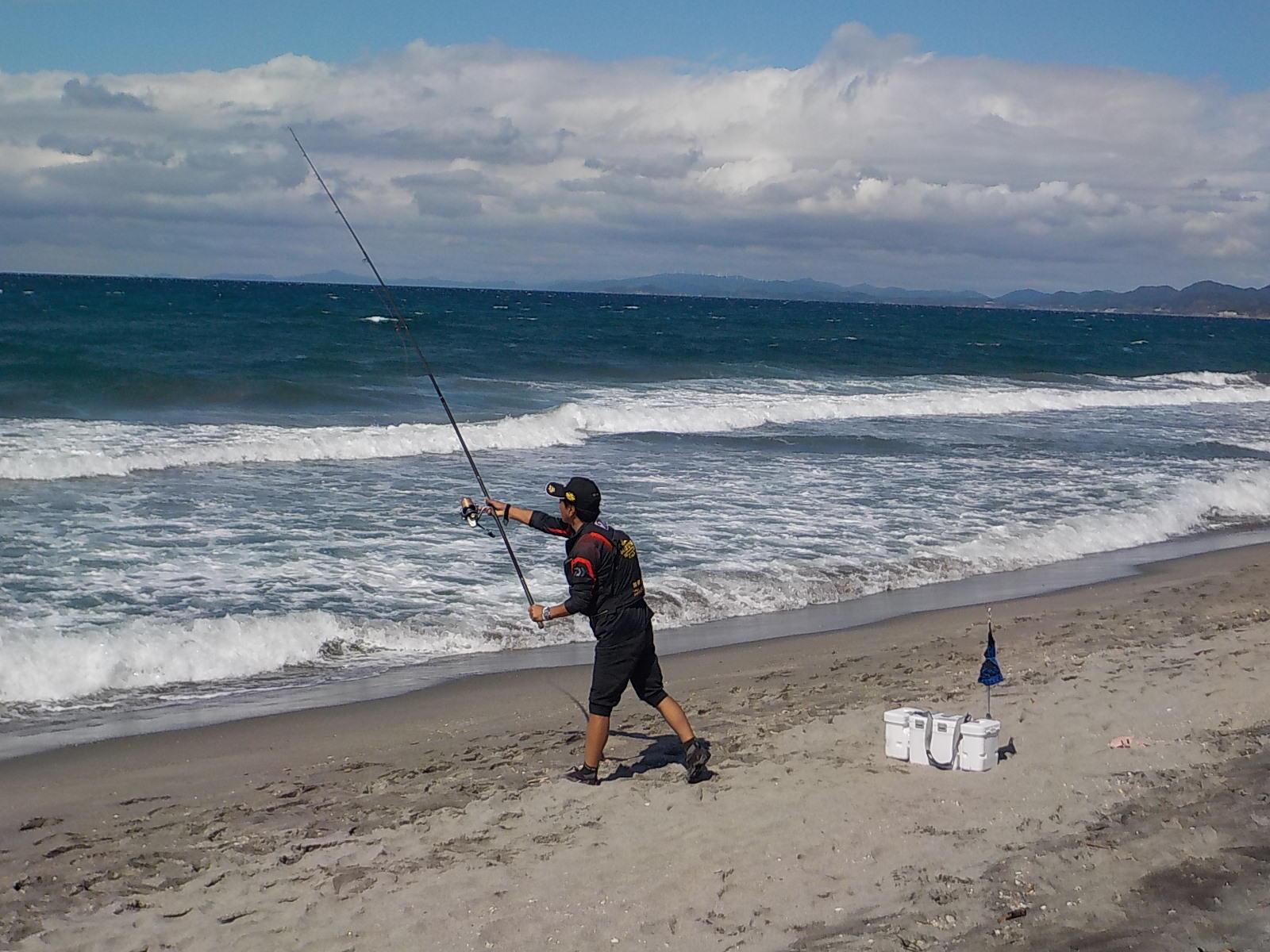 釣り風景⑤.JPG