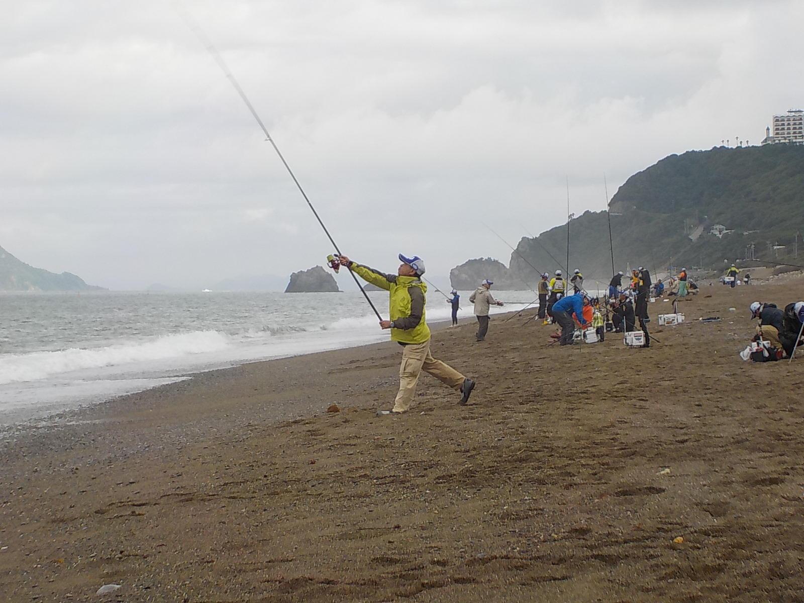 愛知 釣り風景1.JPG