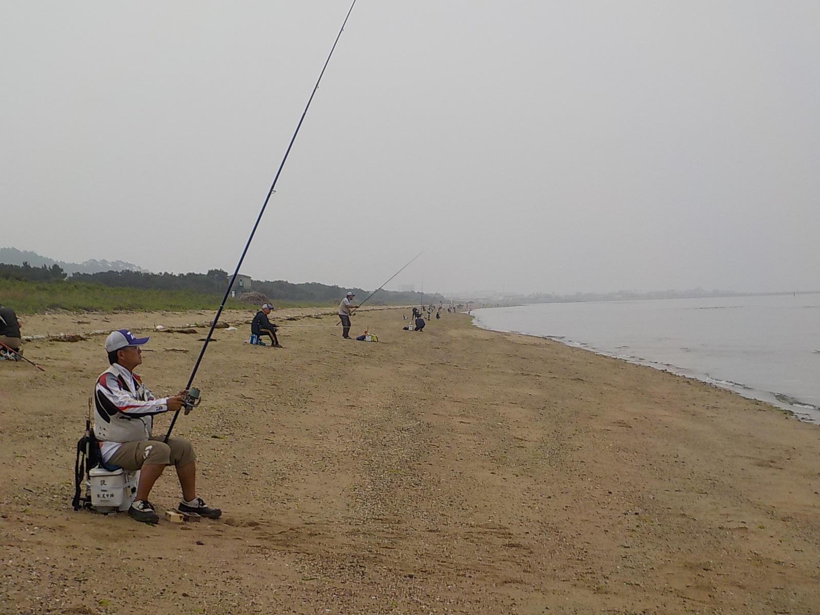 香川釣り風景①.JPG