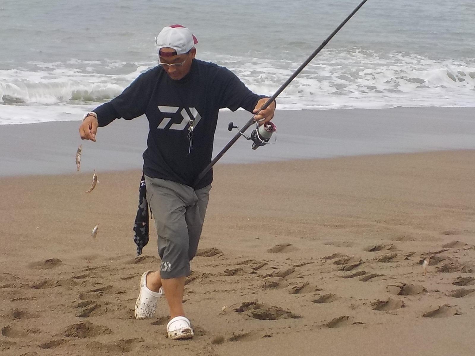 Bブロッ釣り風景①ク.JPG